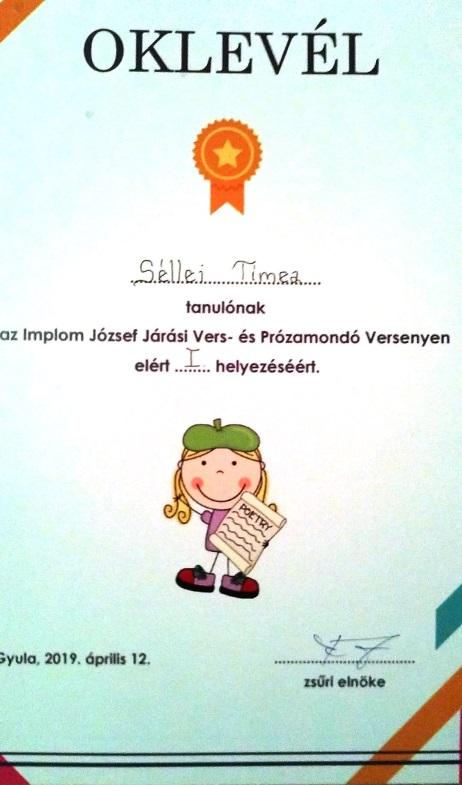 Timi1